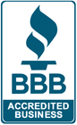 accredited bbb trust