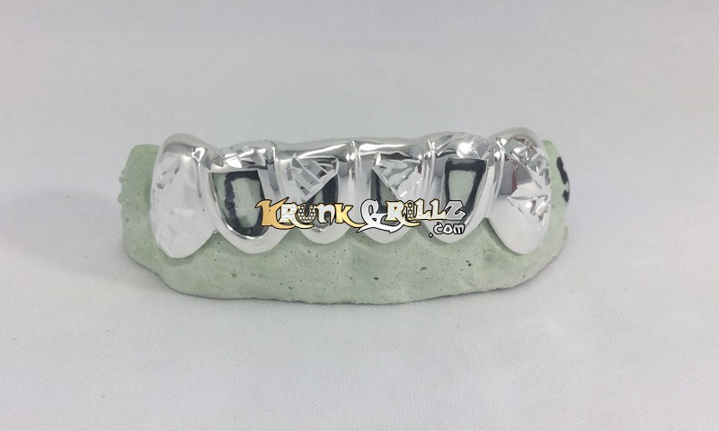 custom grillz for girls