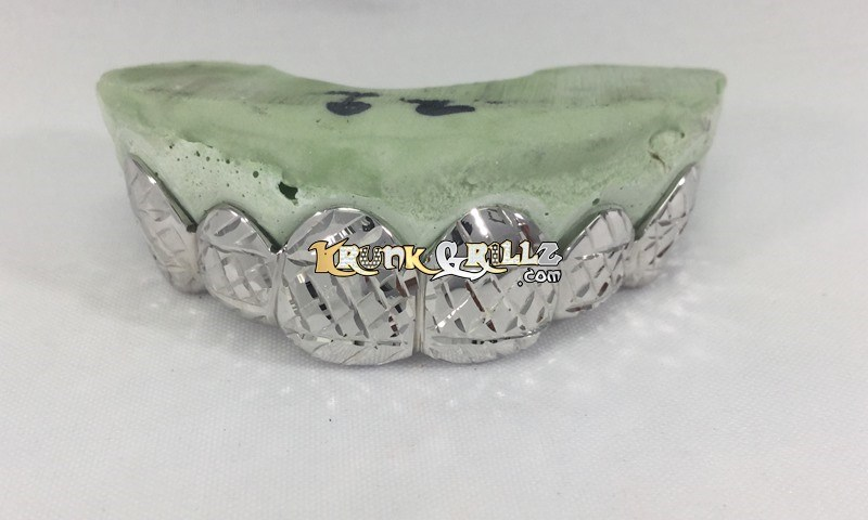 grill mouth jewelry