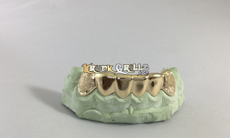 real grillz for sale