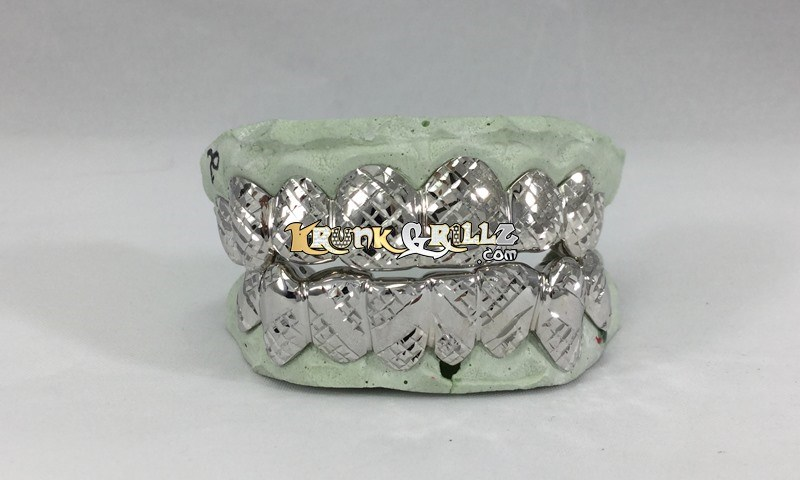 where to buy real grillz