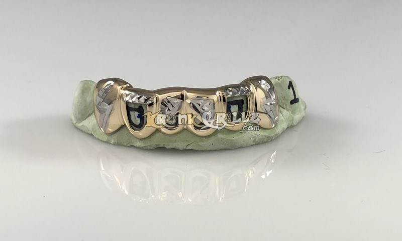 where to get custom grillz